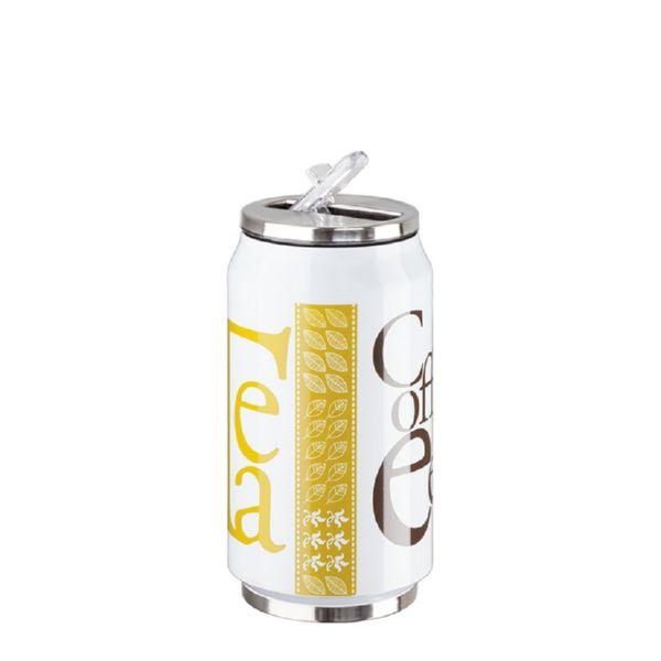 Thermocan Tea & Coffee. 280 ml.